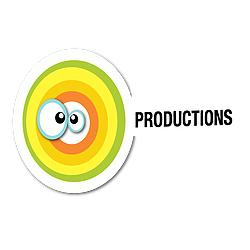 מוביט הפקות סרטוני תדמית ואנימציה